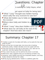 epicac story summary