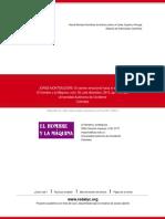 47817140012.pdf