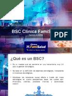 BSC FamiSalud