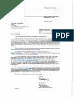 FBI Denial 11-29-2016