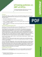 GWP20_HFCs_2.pdf