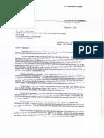 FBI Denial 12-1-2016