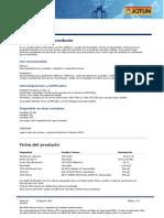 HARDTOP XP (290816).pdf