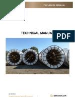 Flexpipe_Technical_Manual_English.pdf