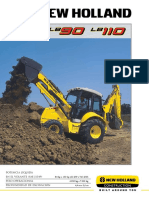 http___latinamerica.construction.newholland.com_downloadBrochure.php_target=_res_products_ZONE_7_216_brochures_LB90-brasil.pdf