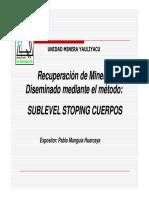 jm20090604_quenuales.pdf