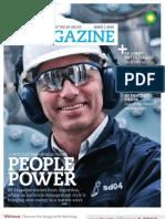BP Magazine 2010 Issue1