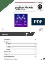 Charte Graphique VFINALE(1)