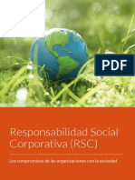 ebook-RSC