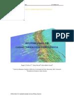 Informe_Caracterización-Hídrica