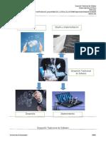 HA2NM51-Becerril O Octavio-Desarrollo Tradicional de Software Participación