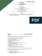 91077a Annex E Proposed Text