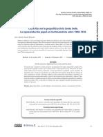 geopolítica de santa sede.pdf