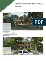 TRAITORS DOXED - Hillary Clinton - James Brien Comey, Jr..pdf