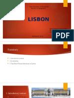 Prezentare Microsoft PowerPoint Nou (3)