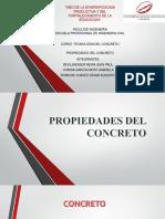 Propiedadesdelconcreto 151014173119 Lva1 App6892