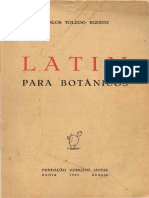 Rizzini_Latim para Botânicos.pdf