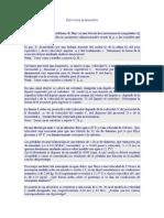 Ejercicios Propuestos Analisis Dimensional.pdf