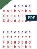 Alfabeto.xlsx