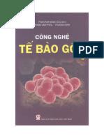 Cong Nghe Te Bao Goc_Phan Kim Ngoc