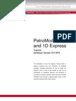 229925925-PM1D-Tutorial.pdf