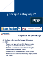 MMT-brochure-_ENG pdf | Master's Degree | Thesis