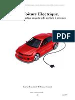 VE.pdf