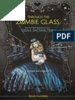 2º Through the Zombie Glass