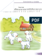 Canciones y rondas 9.pdf