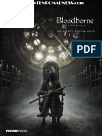 Bloodborne_The_Old_Hunters.pdf