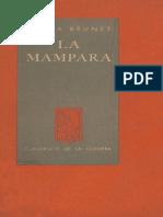 Marta Brunet - La mampara.pdf