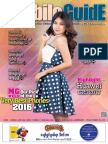 Mobile Guide Journal Vol 3 No 82.pdf