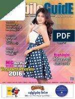 Mobile Guide Journal Vol 3 No 82.pdf