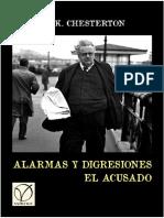 Chesterton Alarmas.acusado