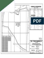 Perimetrico Area Matriz
