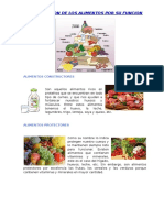CLASIFICACION_DE_LOS_ALIMENTOS_POR_SU_FU.docx
