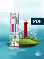 Trends in telecommunication reform 2016.pdf