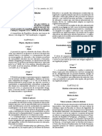novo_estatuto_aluno_lei_51_2012.pdf
