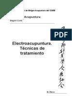 M26 1316 C2 ElectroacupunturaMoxibustión Dr Marco