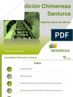 PPT Demolicion-Chimeneas Iber