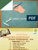 PERSENTASI MANAJEMEN PROYEK.pptx