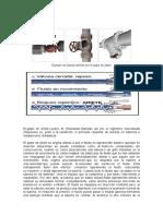 FUIDOS.docx