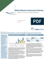coleago-networksharingoverviewv011100215cb-150212042055-conversion-gate01.pdf