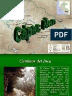 caminos-del-inca-1204640116963480-2