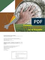 Atlas-Tenencia-de-la-tierra-en-Ecuador.pdf