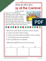 carnival-main-idea.pdf