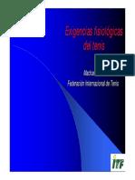 exigencias fisiologicas del tenis.pdf