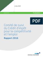 rapport_cice2016_28095016_ok