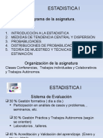 C1_Introducción a La Estadística