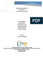ayudas 3.pdf
